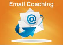Email_Coaching_Product_Image_9a662031-3dc9-4aa6-ba88-e1f147eabfdd_large
